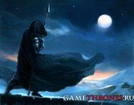 Game of Thrones продлен на 2 сезон